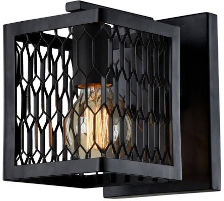 Настенный светильник Favourite Grill 1720-1W
