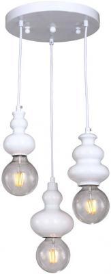 Подвесной светильник Favourite Bibili 1683-3P