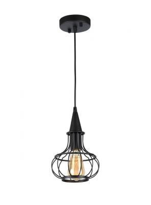 Подвесной светильник Favourite Ellipse 1719-1P1