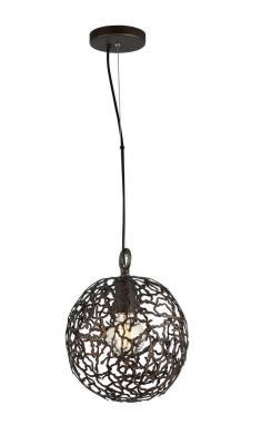 Подвесной светильник Favourite Sockel 1709-1P светильник подвесной favourite 1192 3p