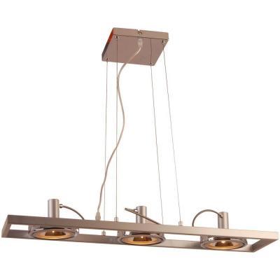 Подвесной светильник Globo Kuriana 5645-3H цена 2017