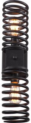 Настенный светильник Lussole LOFT 8 LSP-9142