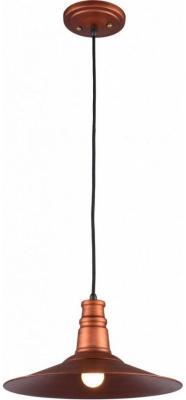 Подвечной светильник Lussole Loft LSP-9697