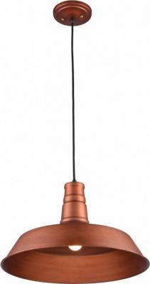 Подвечной светильник Lussole Loft LSP-9698