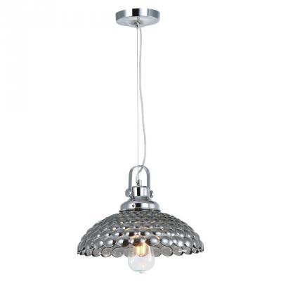 Подвесной светильник Lussole Loft 1 LSP-0208