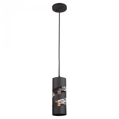 Подвесной светильник Lussole Loft 24 LSP-9651 rovertime игровой набор rovertime rta 5369