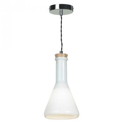 Подвесной светильник Lussole Loft 5 LSP-9635