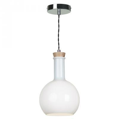 Подвесной светильник Lussole Loft 5 LSP-9637