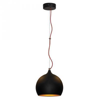 Подвесной светильник Lussole Loft LSN-6116-01 eurosvet atrium 6948