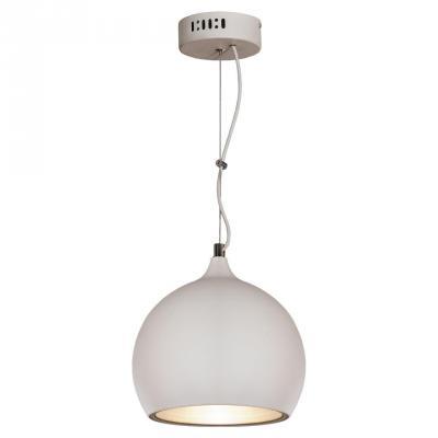 Подвесной светильник Lussole Loft LSN-6126-01 lussole подвесной светильник lussole lsn 0206 01