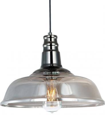 Подвесной светильник Lussole Loft LSP-0201