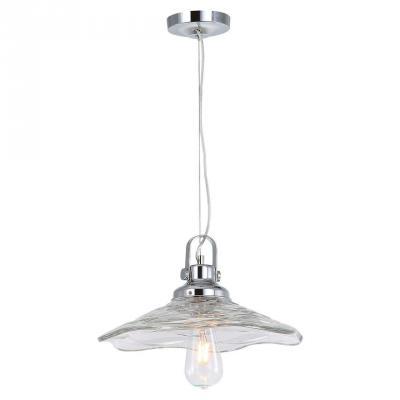 Подвесной светильник Lussole Loft LSP-0204 lussole loft подвесной светильник lussole loft hisoka lsp 9837