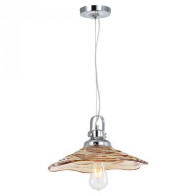 Подвесной светильник Lussole Loft LSP-0206