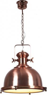 Подвесной светильник Lussole Loft LSP-9622 lussole loft подвесной светильник lussole loft hisoka lsp 9837