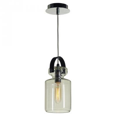Подвесной светильник Lussole Loft LSP-9638