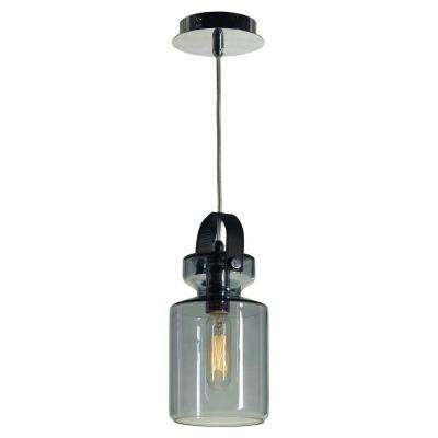 Подвесной светильник Lussole Loft LSP-9639 lussole loft подвесной светильник lussole loft hisoka lsp 9837