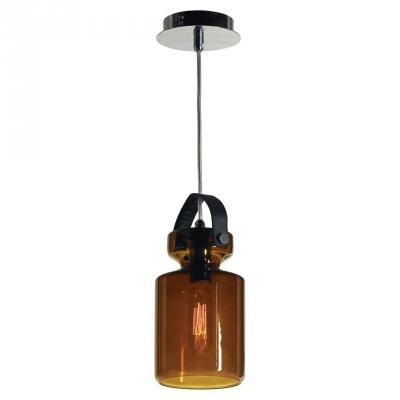 Подвесной светильник Lussole Loft LSP-9640