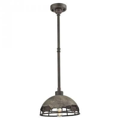 Подвесной светильник Lussole Loft LSP-9642 lussole loft подвесной светильник lussole loft hisoka lsp 9837