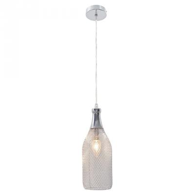 Подвесной светильник Lussole Loft LSP-9647 lussole loft подвесной светильник lussole loft hisoka lsp 9837