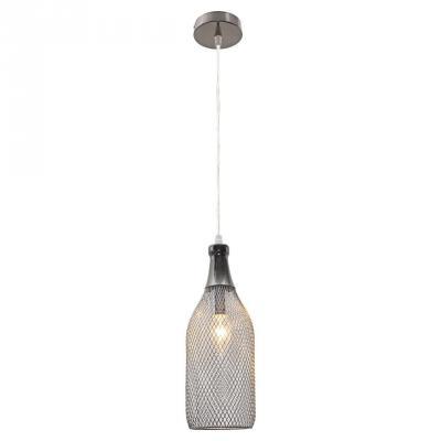 Подвесной светильник Lussole Loft LSP-9648