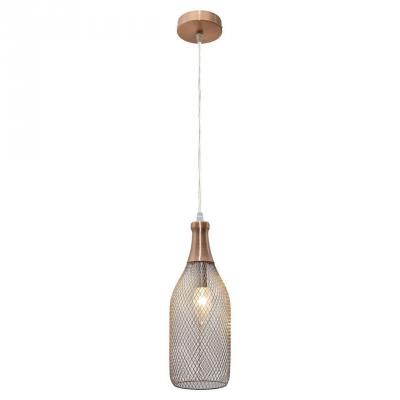 Подвесной светильник Lussole Loft LSP-9649 lussole loft подвесной светильник lussole loft hisoka lsp 9837