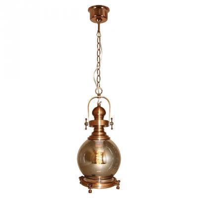 Подвесной светильник Lussole Loft LSP-9650 lussole loft подвесной светильник lussole loft hisoka lsp 9837