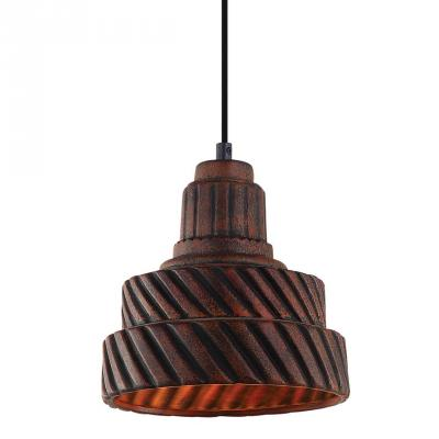 Подвесной светильник Lussole Loft LSP-9659