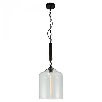 Подвесной светильник Lussole Loft LSP-9668
