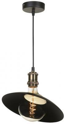 Подвесной светильник Lussole Loft LSP-9670 lussole loft подвесной светильник lussole loft hisoka lsp 9837