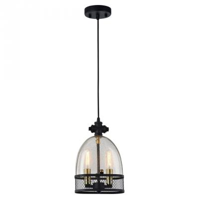 Подвесной светильник Lussole Loft LSP-9675