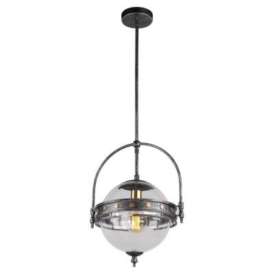 Подвесной светильник Lussole Loft LSP-9681 lussole loft подвесной светильник lussole loft hisoka lsp 9837