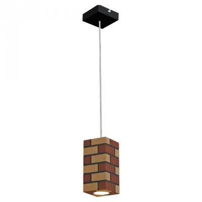 Подвесной светильник Lussole Loft LSP-9685 lussole loft подвесной светильник lussole loft hisoka lsp 9837