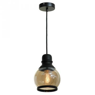 Подвесной светильник Lussole Loft LSP-9689 lussole loft подвесной светильник lussole loft hisoka lsp 9837