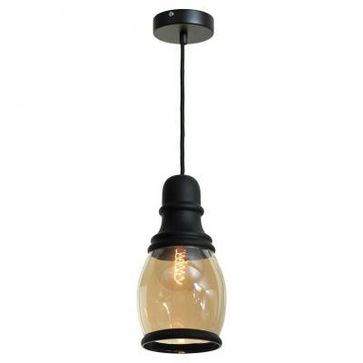 цена на Подвесной светильник Lussole Loft LSP-9690