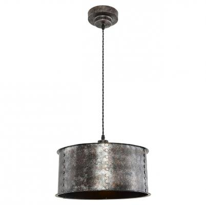Подвесной светильник Lussole Loft LSP-9694 светильник lsp 9694 loft