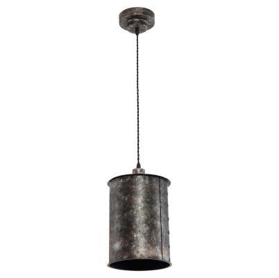 Подвесной светильник Lussole Loft LSP-9695