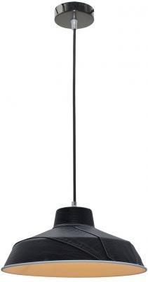 Подвесной светильник Lussole Loft LSP-9699