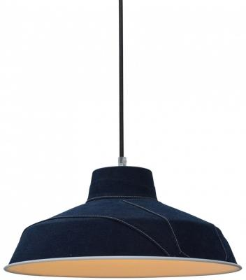 Подвесной светильник Lussole Loft LSP-9899