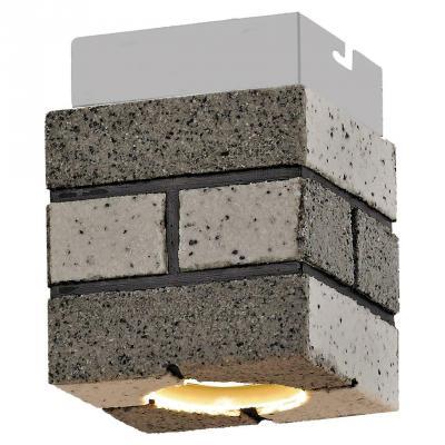 Потолочный светильник Lussole Loft LSP-9686