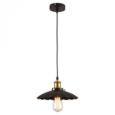 Подвесной светильник Lussole Loft VIII LSP-9602