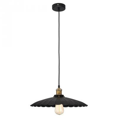 Подвесной светильник Lussole Loft VIII LSP-9603