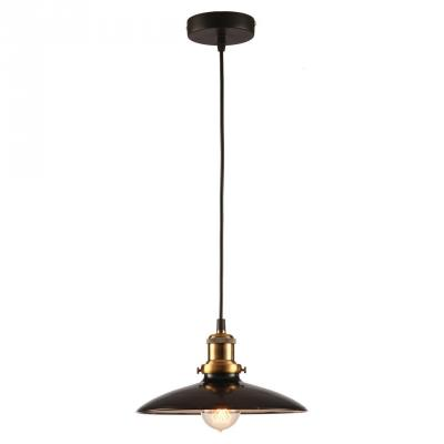 Подвесной светильник Lussole Loft IX LSP-9604 lussole loft подвесной светильник lussole loft hisoka lsp 9837