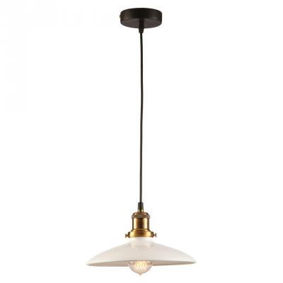 Подвесной светильник Lussole Loft IX LSP-9605 подвесной светильник lussole loft lsp 9605