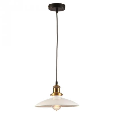 Подвесной светильник Lussole Loft IX LSP-9605 lussole ix
