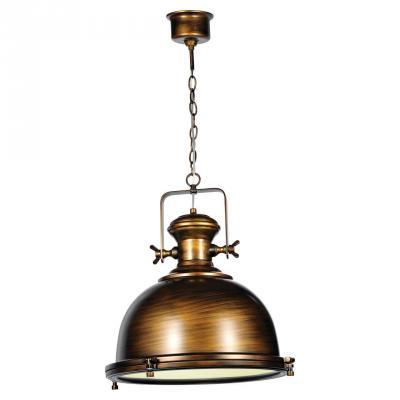 Подвесной светильник Lussole Loft LSP-9612 lussole loft подвесной светильник lussole loft lsp 9612