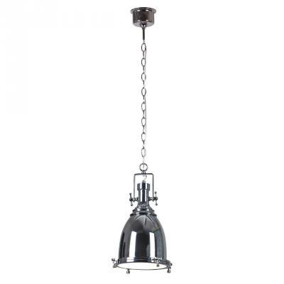 Подвесной светильник Lussole Loft LSP-9614 подвесной светильник lussole loft lsp 9614