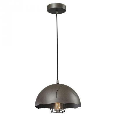 Подвесной светильник Lussole Loft II LSP-9621 7577 9621
