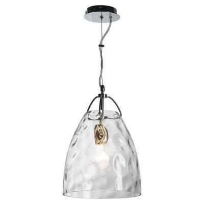 Подвесной светильник Lussole Loft LSP-9629