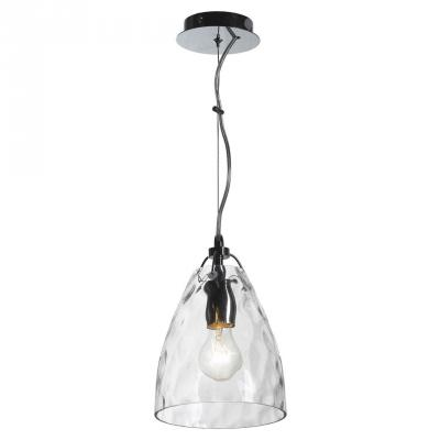Подвесной светильник Lussole Loft LSP-9630 lussole loft подвесной светильник lussole loft hisoka lsp 9837