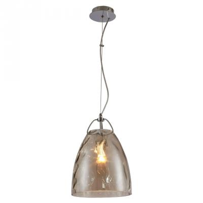 Подвесной светильник Lussole Loft LSP-9631